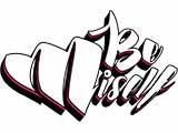 Logo Bemiself