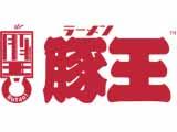 Logo Butao