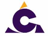 Logo Corpmates