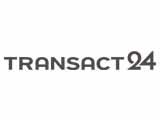 Logo Transact24