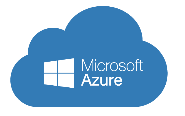 Azure Machine Learning Learning Studio